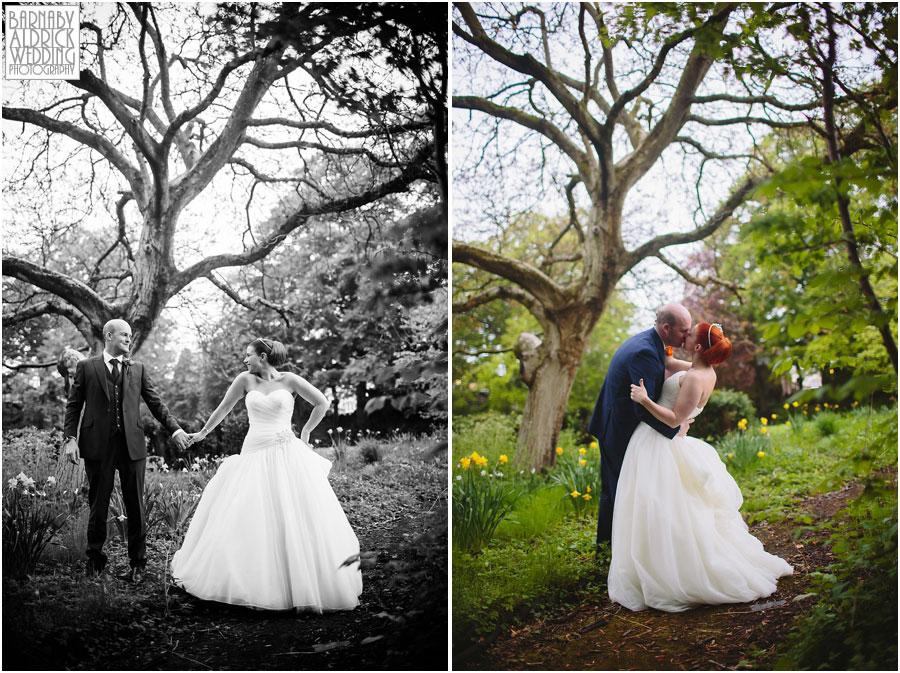 The Old Swan Harrogate Wedding Photography 051.jpg