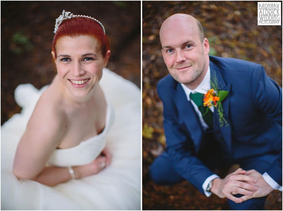 The Old Swan Harrogate Wedding Photography 052.jpg