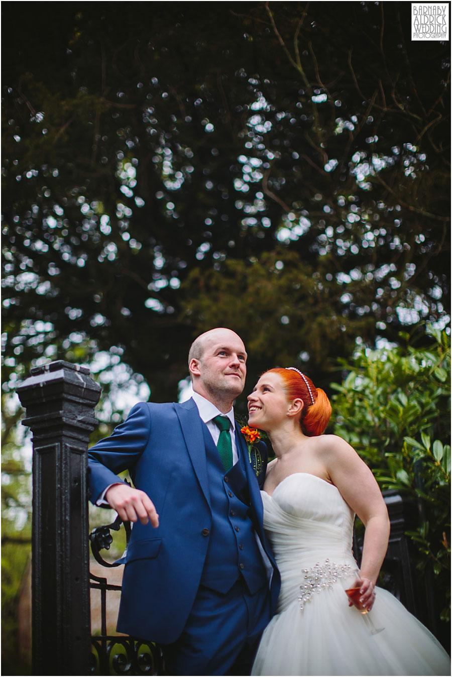 The Old Swan Harrogate Wedding Photography 053.jpg