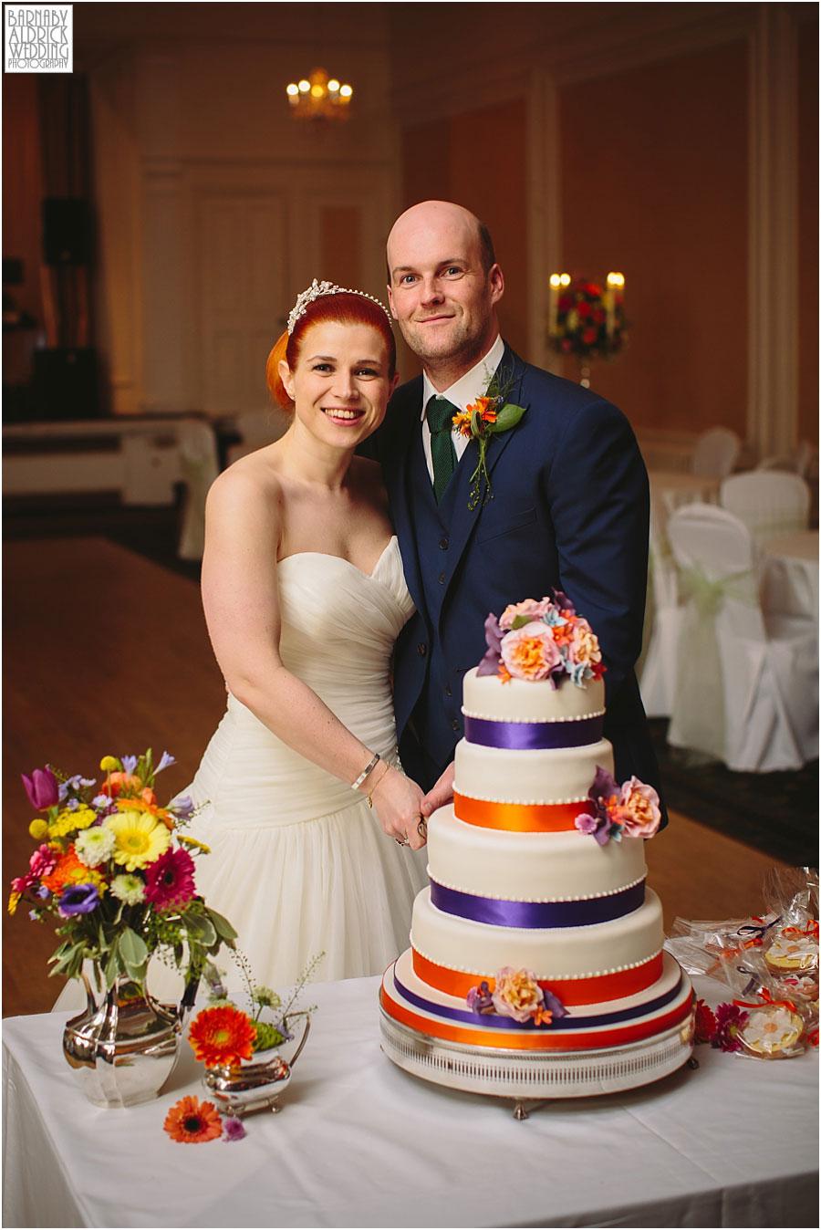 The Old Swan Harrogate Wedding Photography 054.jpg