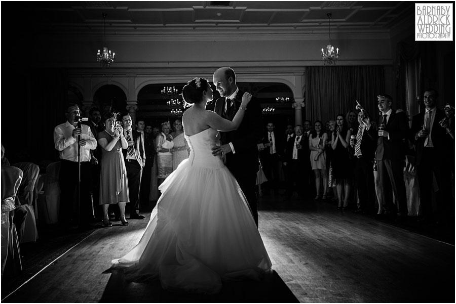 The Old Swan Harrogate Wedding Photography 055.jpg