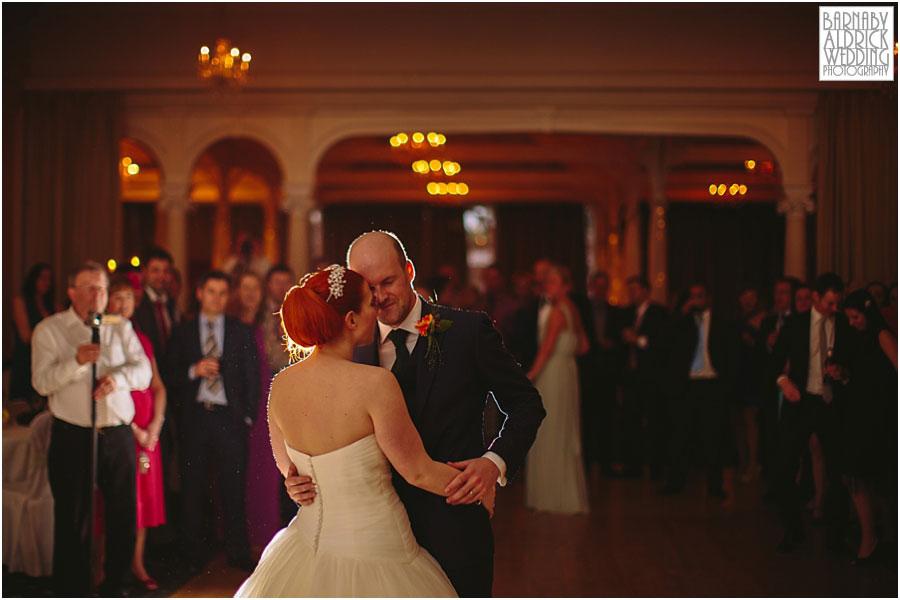 The Old Swan Harrogate Wedding Photography 056.jpg