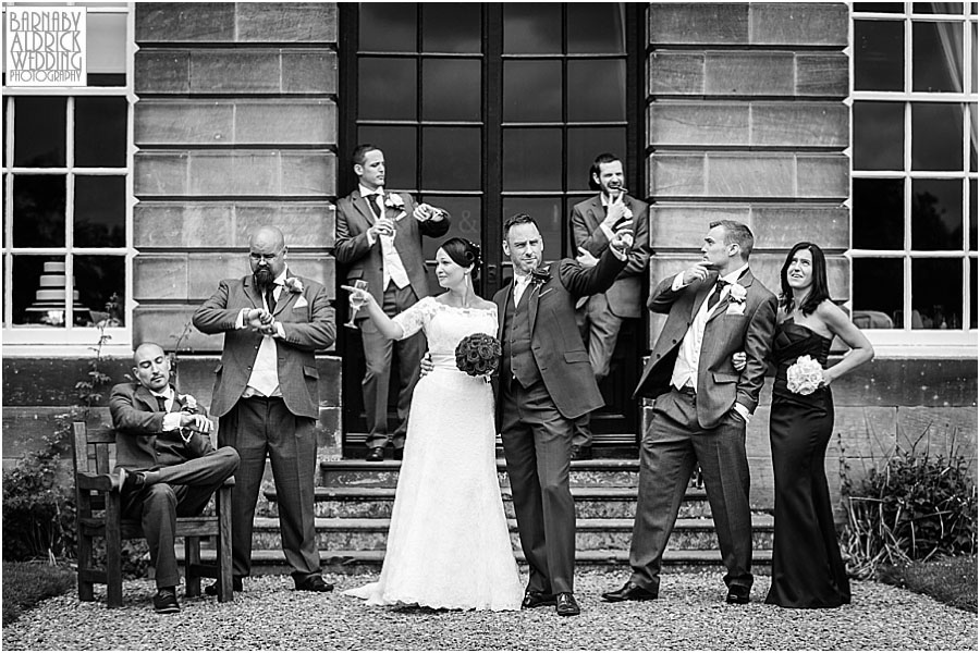 Crathorne Hall Wedding Photography 041.jpg