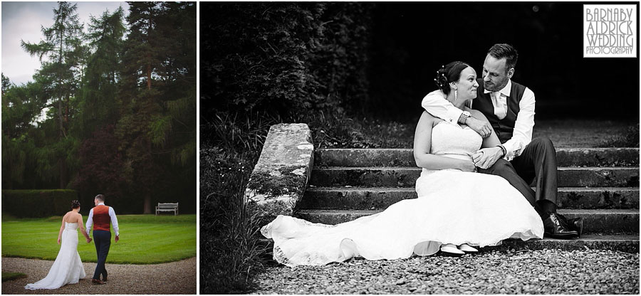 Crathorne Hall Wedding Photography 053.jpg