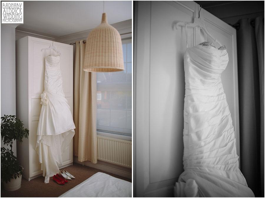 Leeds Wedding Photography 005.jpg