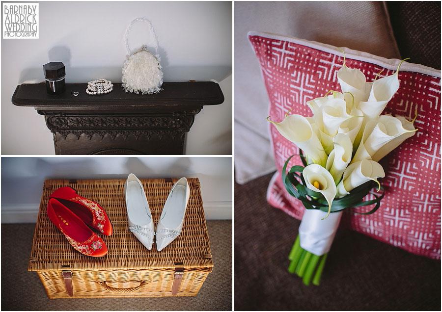 Leeds Wedding Photography 006.jpg