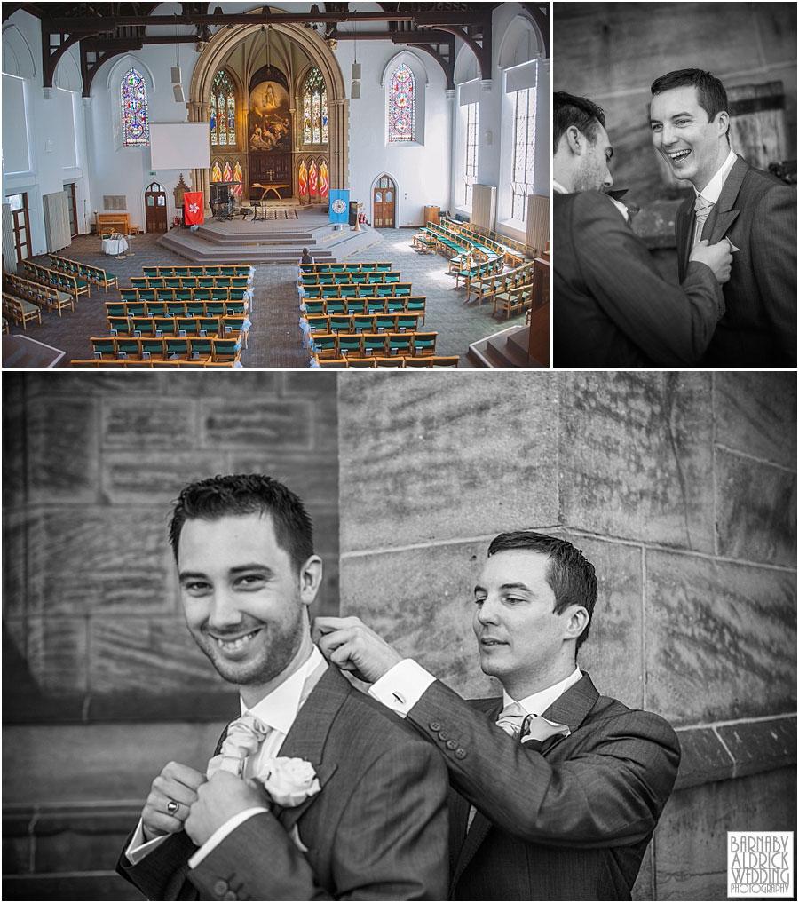 Leeds Wedding Photography 010.jpg