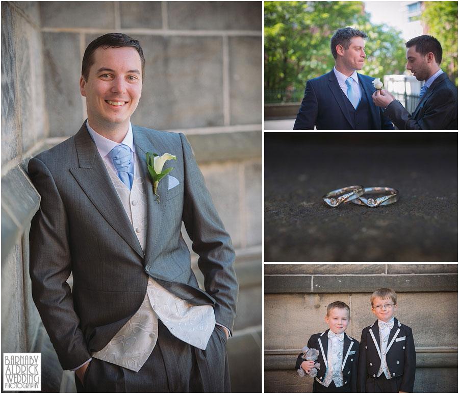 Leeds Wedding Photography 011.jpg