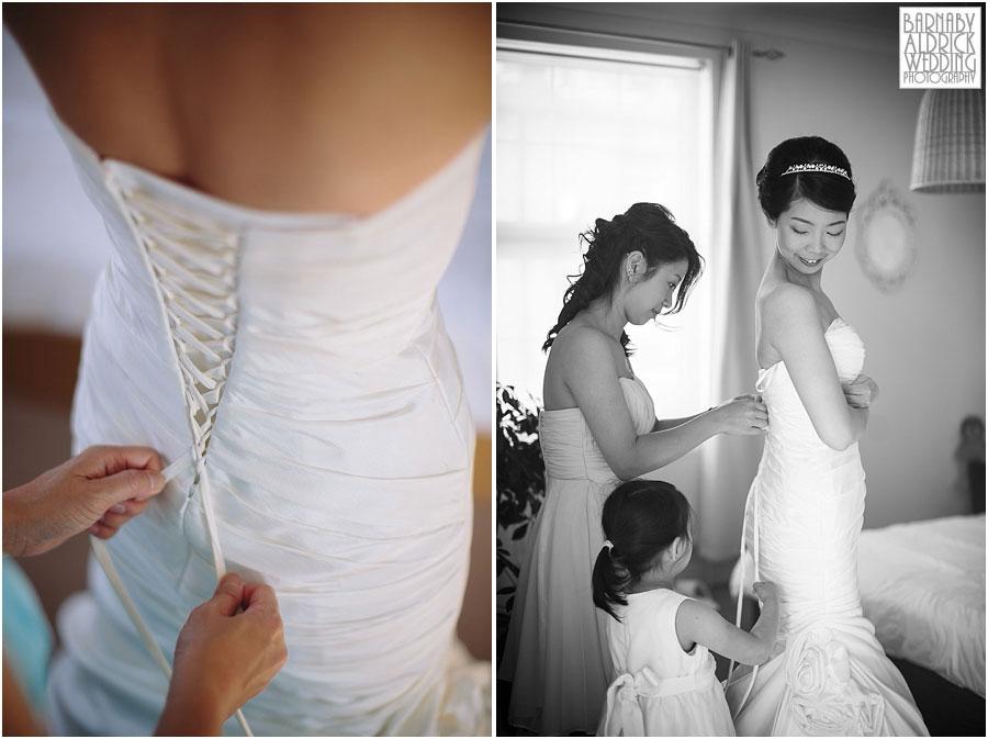 Leeds Wedding Photography 013.jpg