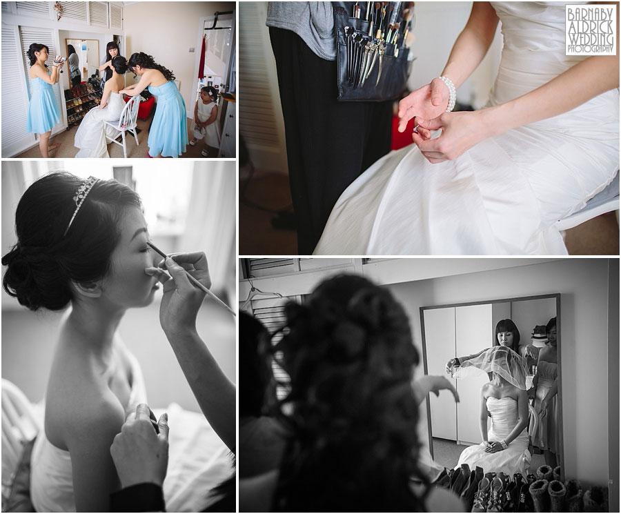 Leeds Wedding Photography 014.jpg
