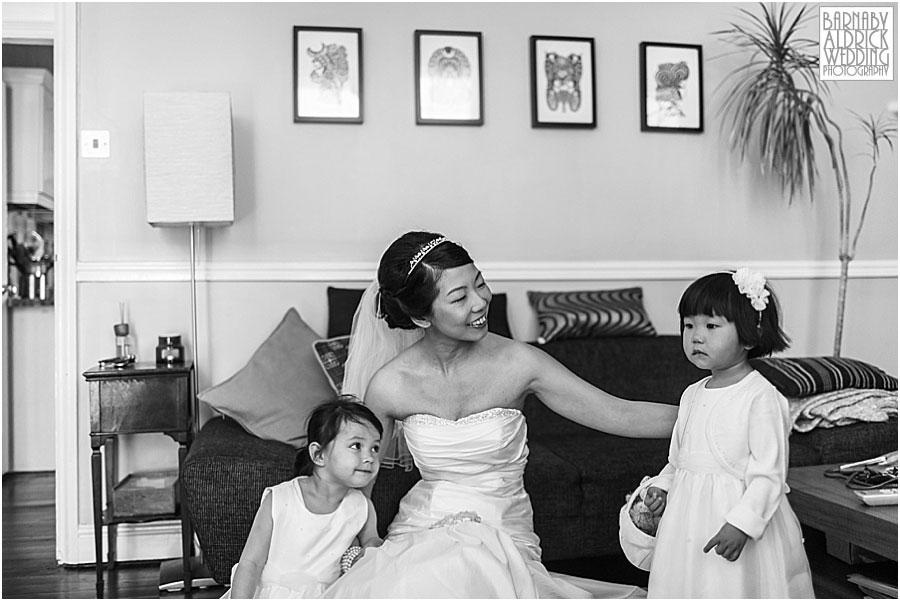 Leeds Wedding Photography 016.jpg