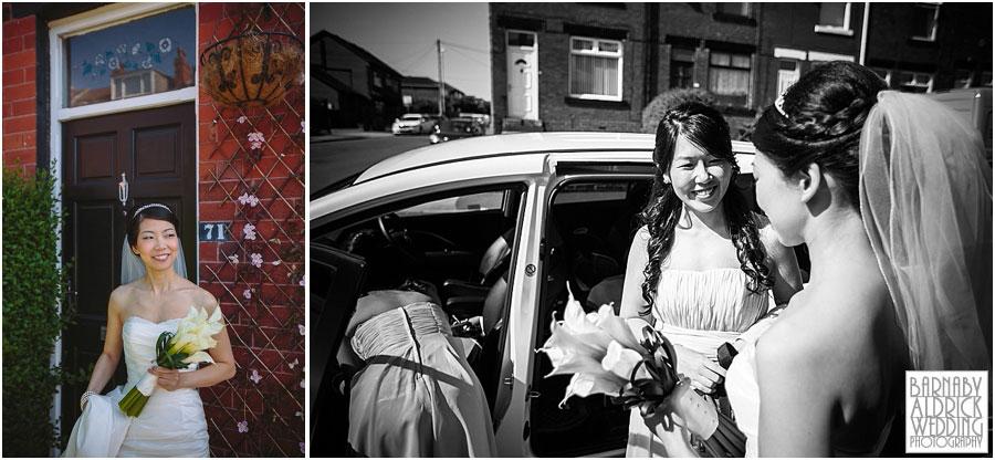 Leeds Wedding Photography 019.jpg