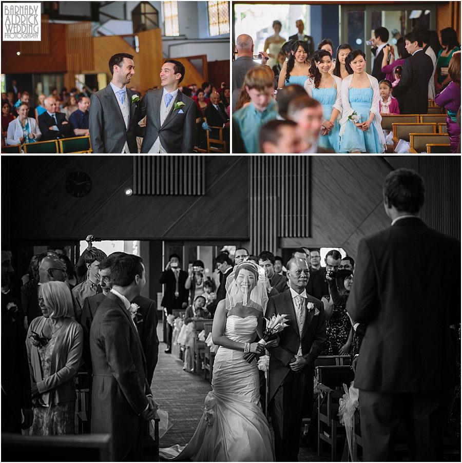 Leeds Wedding Photography 022.jpg