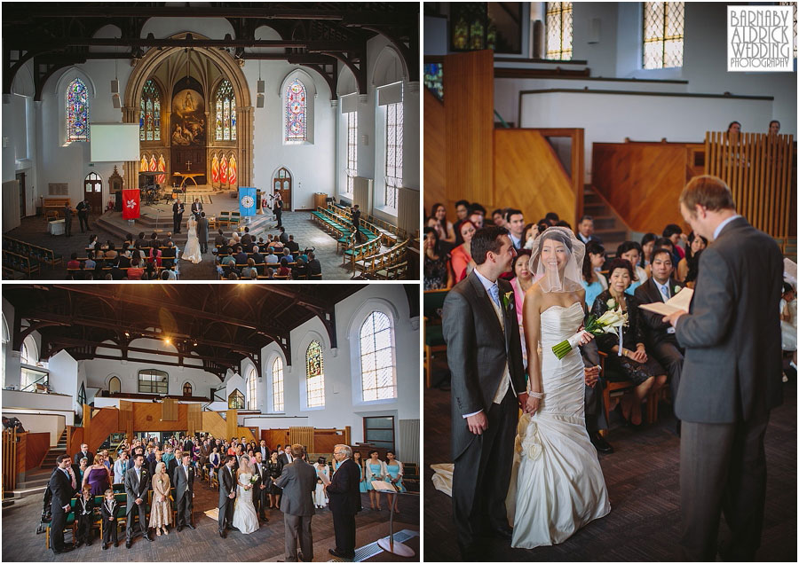 Leeds Wedding Photography 024.jpg
