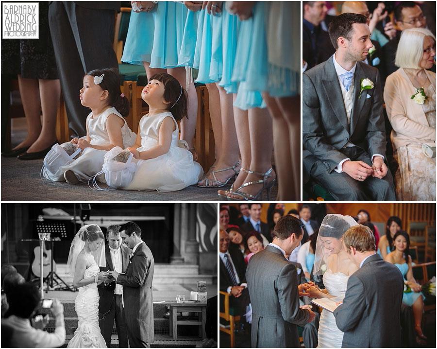 Leeds Wedding Photography 025.jpg