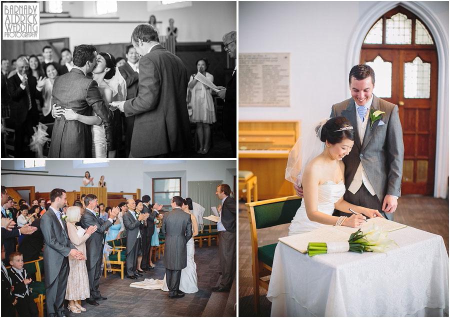 Leeds Wedding Photography 026.jpg