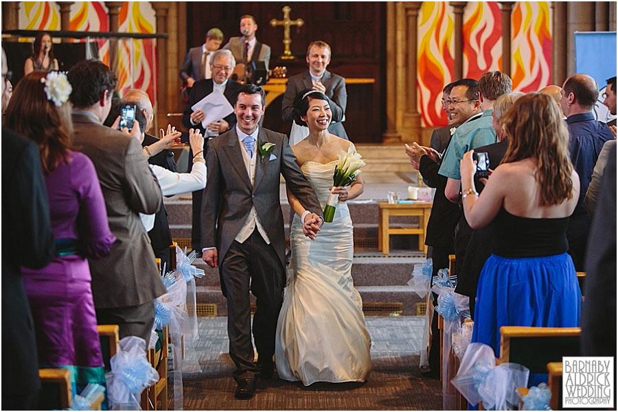 Leeds Wedding Photography 027.jpg