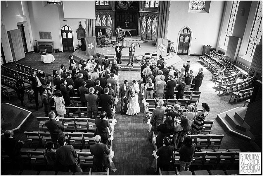 Leeds Wedding Photography 028.jpg