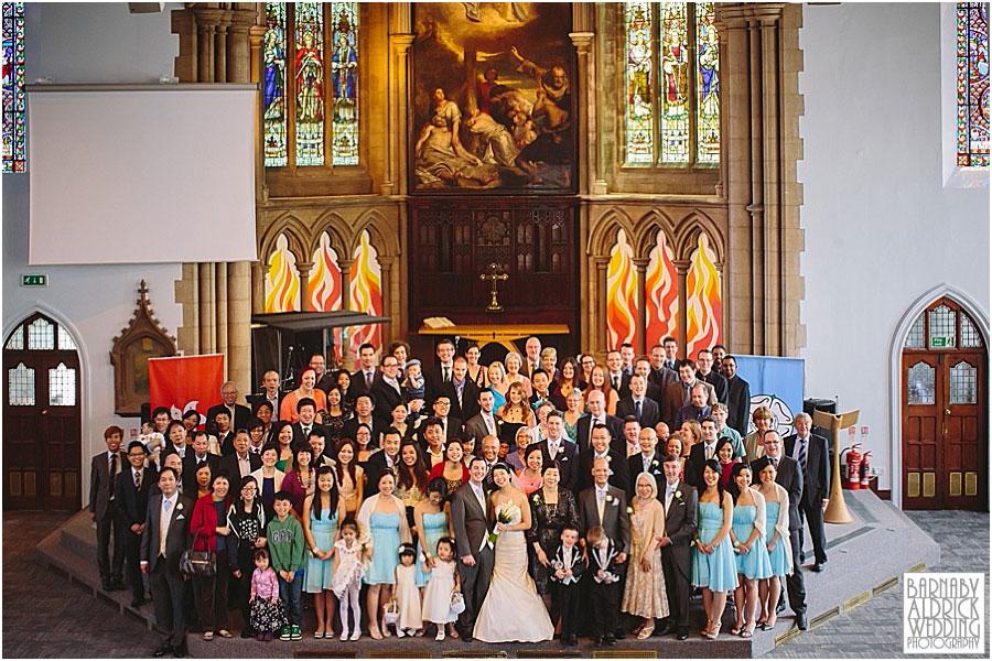 Leeds Wedding Photography 029.jpg