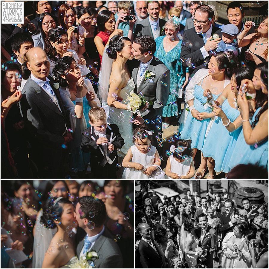 Leeds Wedding Photography 030.jpg