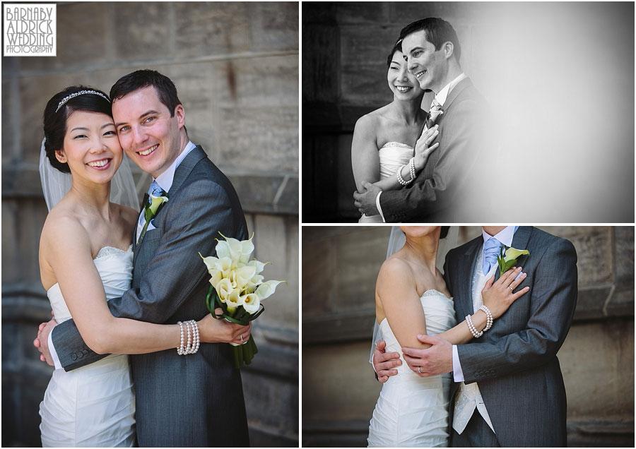 Leeds Wedding Photography 031.jpg