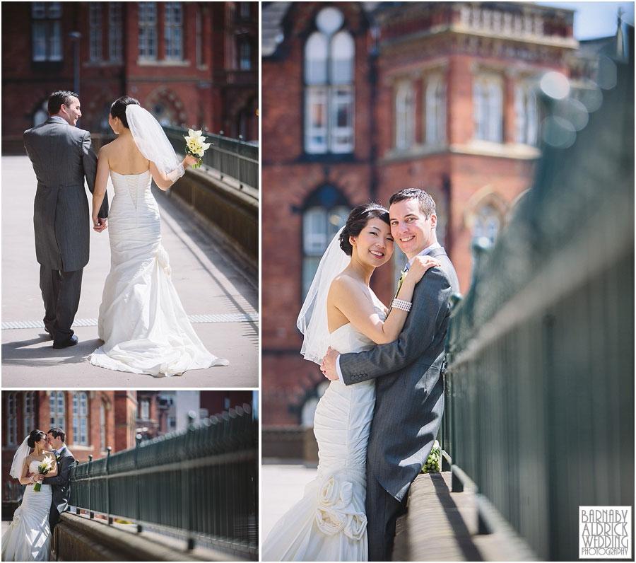 Leeds Wedding Photography 032.jpg