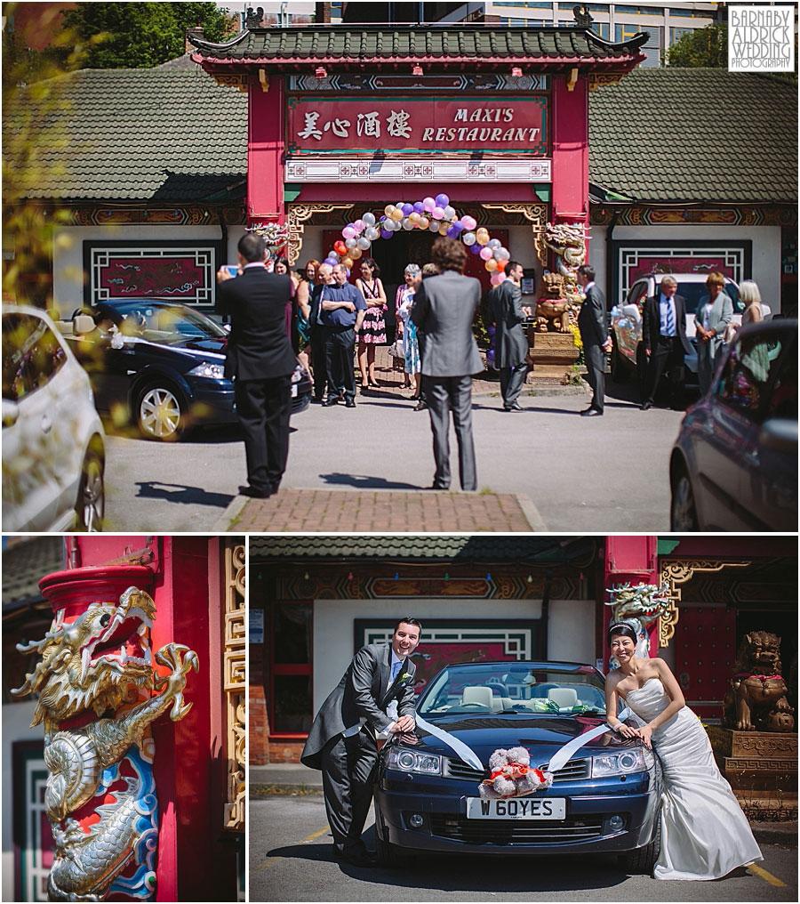 Leeds Wedding Photography 034.jpg