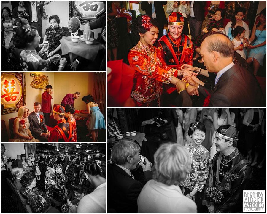 Leeds Wedding Photography 040.jpg