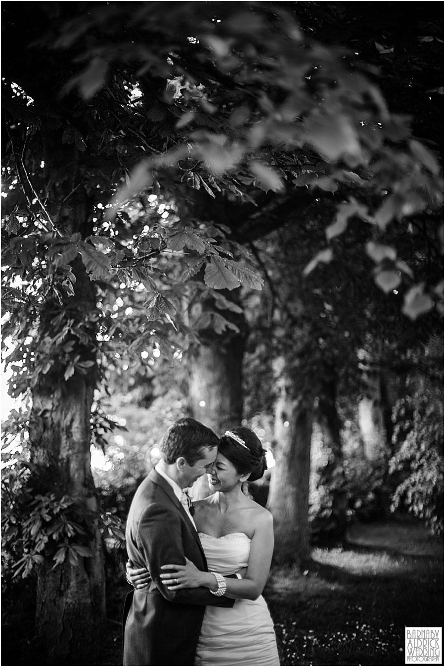 Leeds Wedding Photography 044.jpg