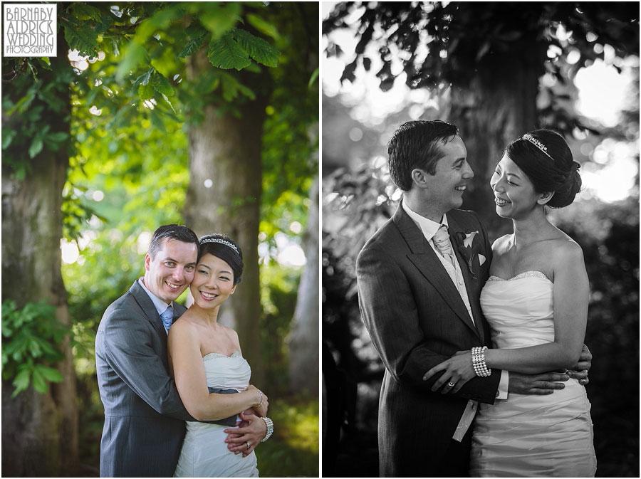 Leeds Wedding Photography 045.jpg