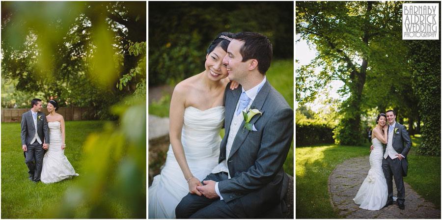 Leeds Wedding Photography 047.jpg