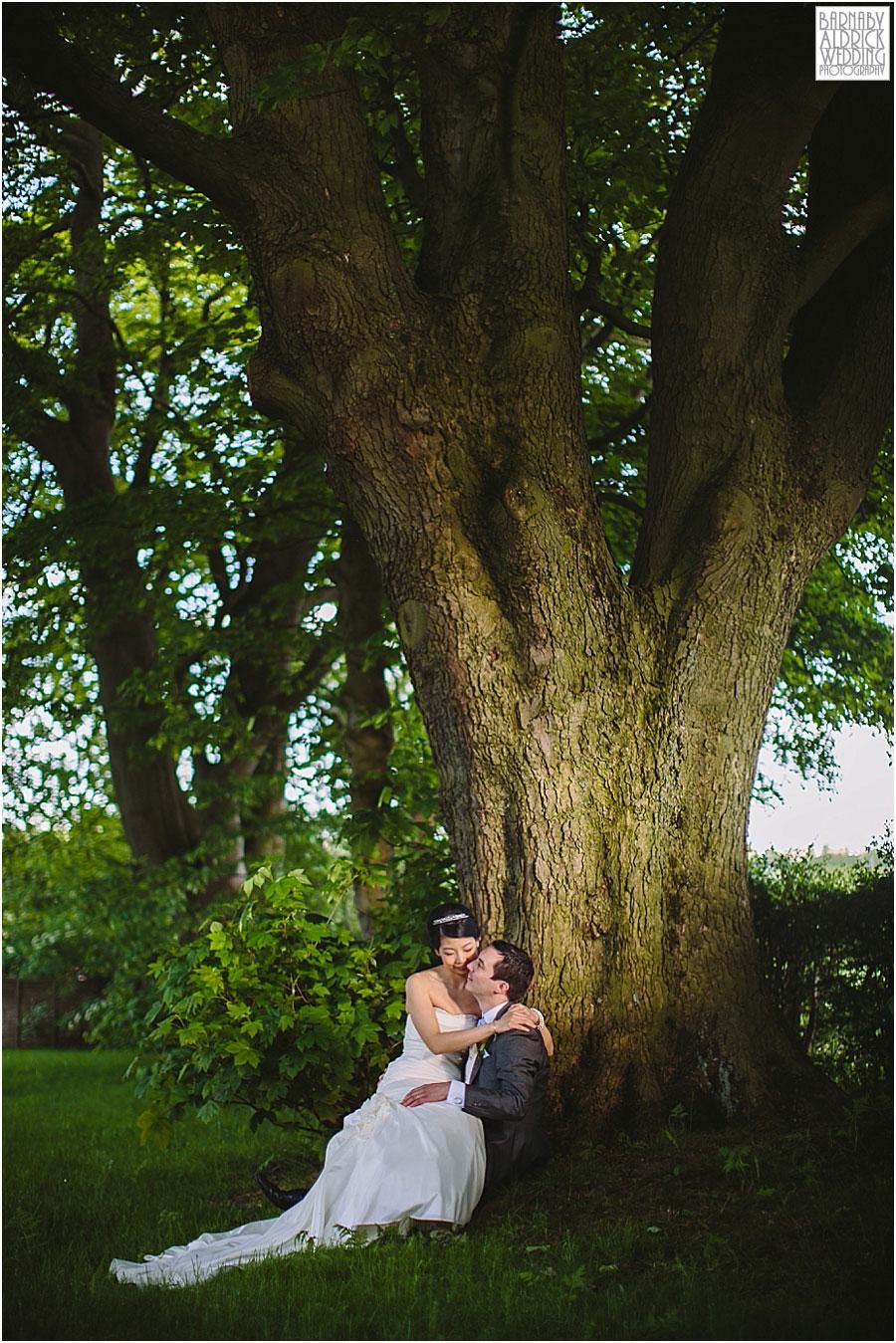 Leeds Wedding Photography 048.jpg