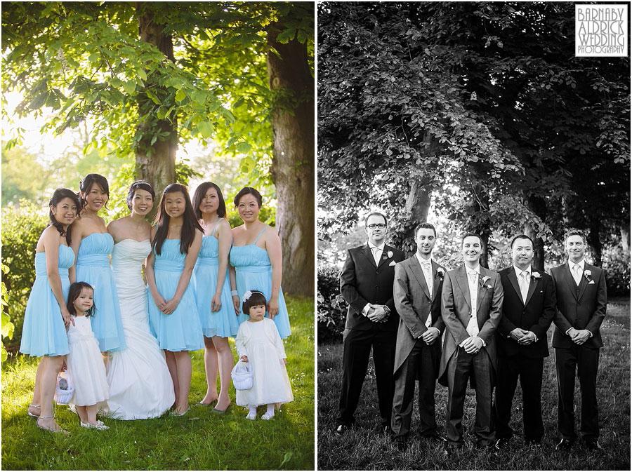 Leeds Wedding Photography 049.jpg