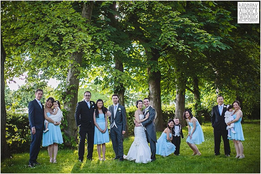 Leeds Wedding Photography 050.jpg
