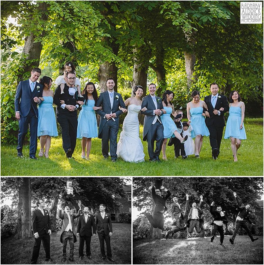 Leeds Wedding Photography 051.jpg