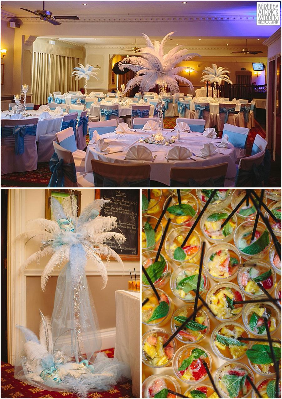 Leeds Wedding Photography 052.jpg