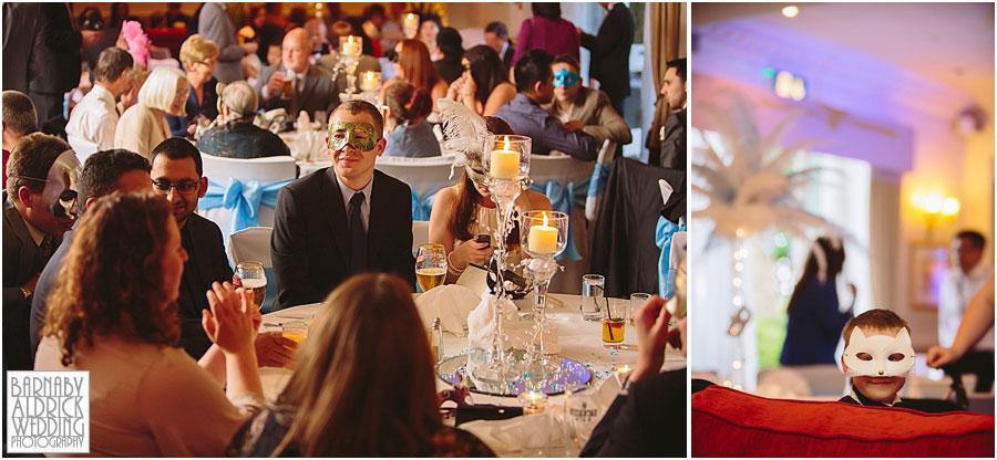 Leeds Wedding Photography 053.jpg