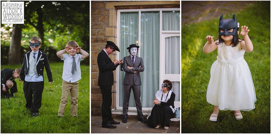 Leeds Wedding Photography 054.jpg