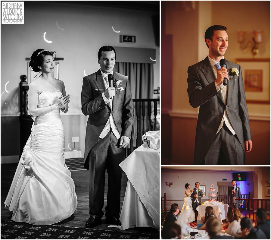 Leeds Wedding Photography 057.jpg