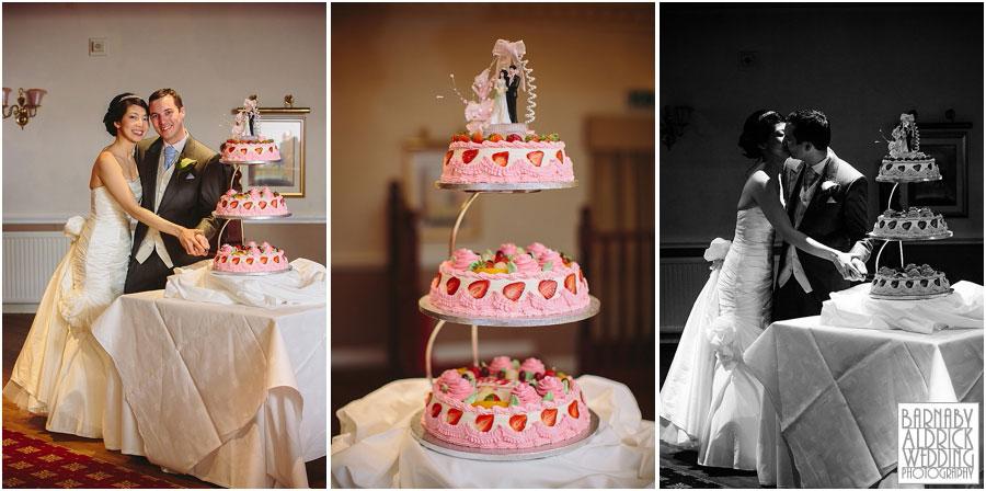 Leeds Wedding Photography 058.jpg