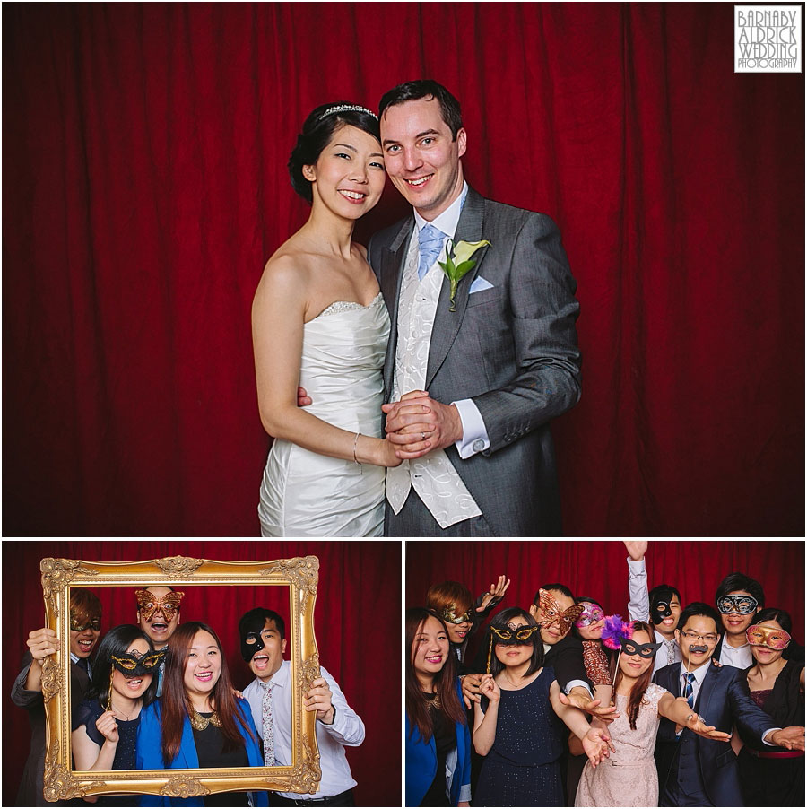 Leeds Wedding Photography 059.jpg