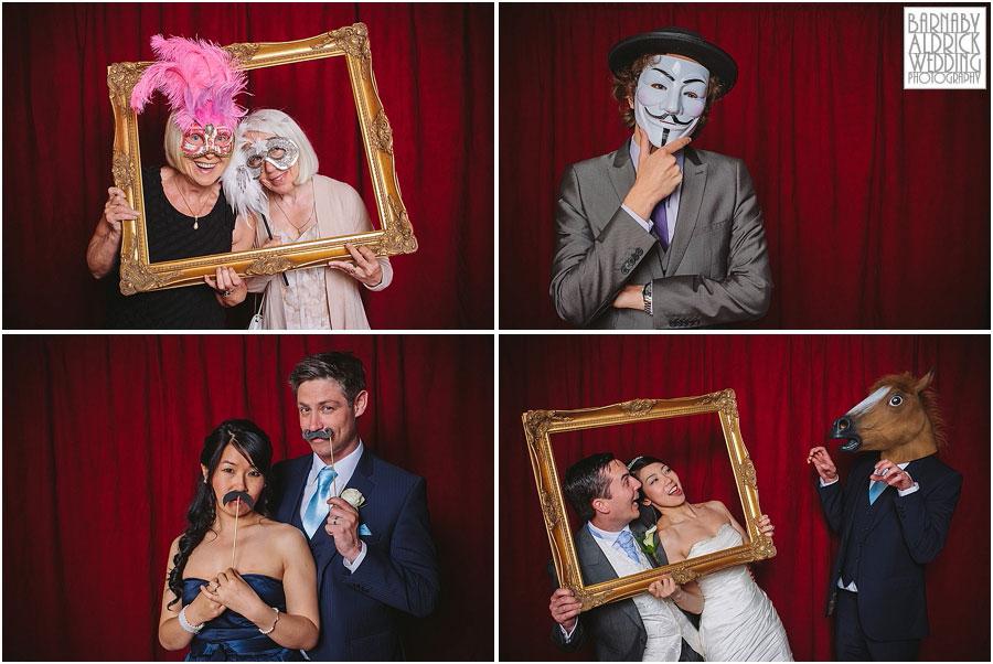 Leeds Wedding Photography 060.jpg