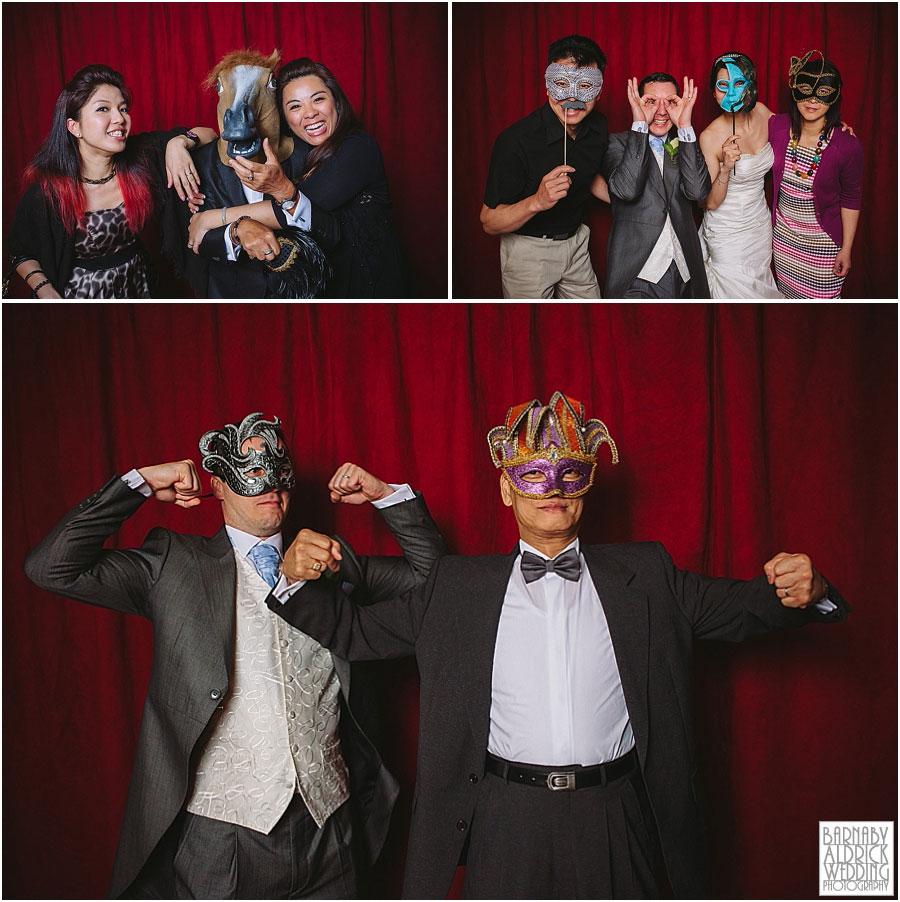 Leeds Wedding Photography 062.jpg