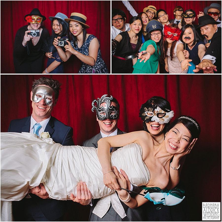 Leeds Wedding Photography 063.jpg