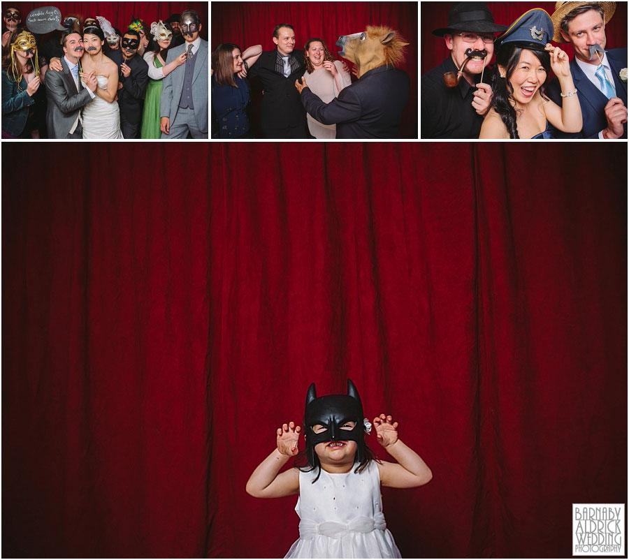 Leeds Wedding Photography 064.jpg