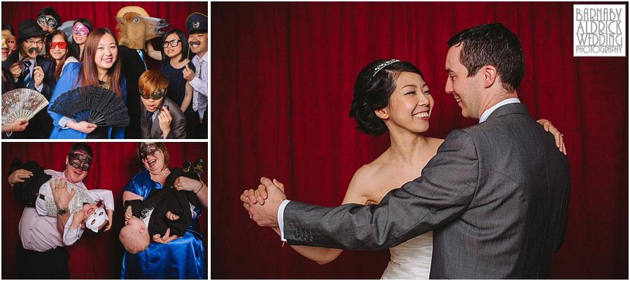 Leeds Wedding Photography 065.jpg