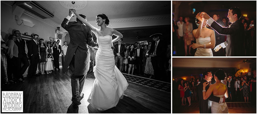 Leeds Wedding Photography 066.jpg