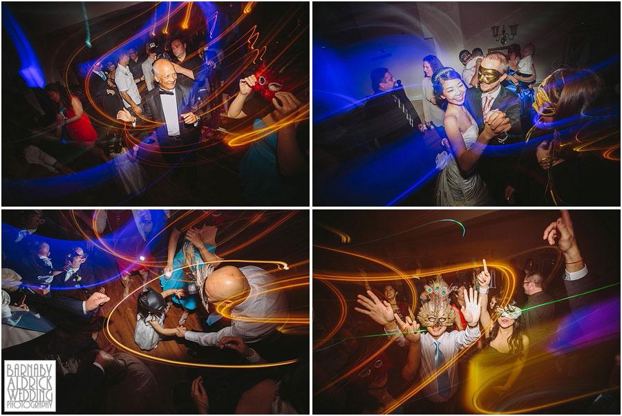 Leeds Wedding Photography 067.jpg