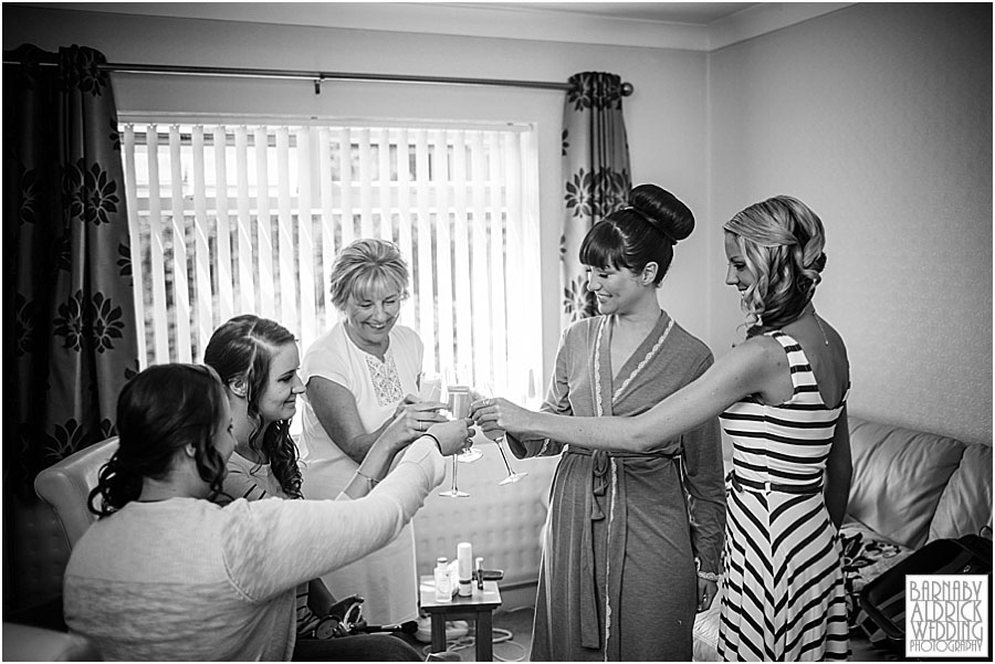 Priory Cottages Wetherby Syningthwaite Wedding Photography 009.jpg