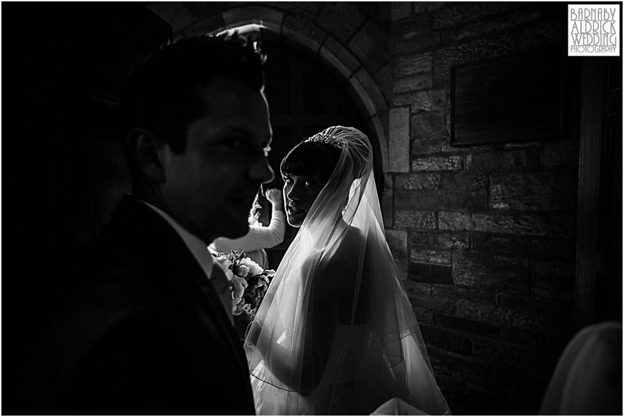 Priory Cottages Wetherby Syningthwaite Wedding Photography 037.jpg